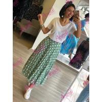 Skirt  Tochica
