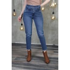 Jeans Glop