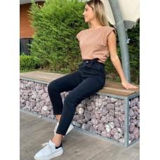 Jeans Blacky
