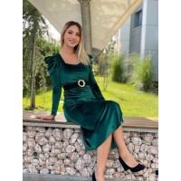 Dress Emilir