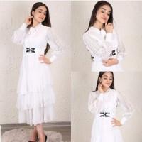 Dress Hemela