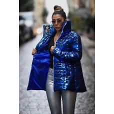 Jacket Bet