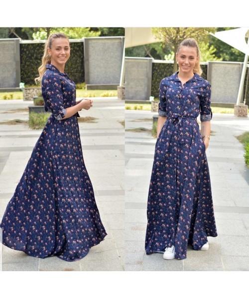 Dress Sorepa