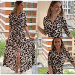 Dress Gracey