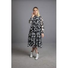 Dress Cabsi