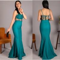Dress Grasili
