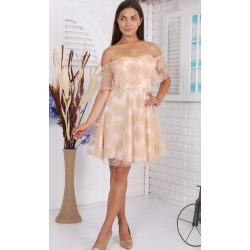 Dress Pasial