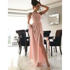 Dress Dlost