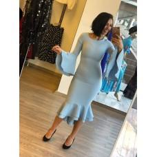Dress Firens