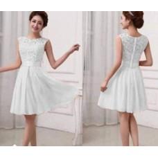 Dress Binsa
