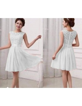 Dress Binsa