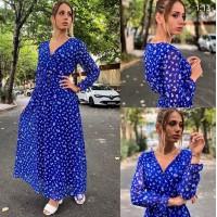 Dress Balidis