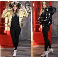 Jacket Hors