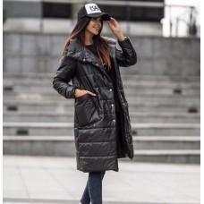 Jacket Puh