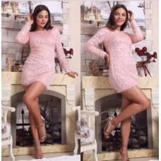 Dress Elova