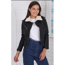 Jacket Roxy