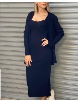 Dress Asila