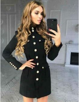 Dress Samela