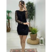 Dress Lorina