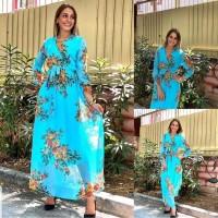 Dress Netavi