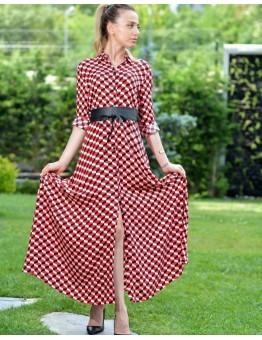 Dress Dobsi