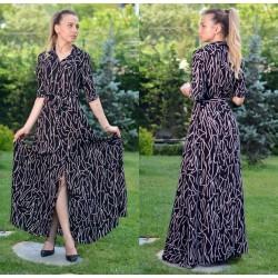 Dress Razera