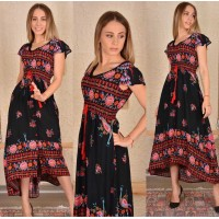 Dress Besina