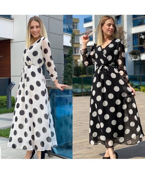 Dress Blenis