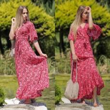 Dress Flemiq