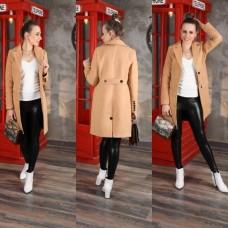 Coat Rel