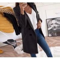 coat pers