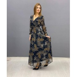 Dress Abla