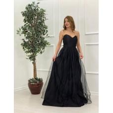 Dress Abon