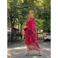 Dress Bifiliq