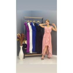 Dress  Sitalisa