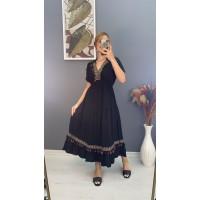 Dress Salina