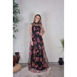 Dress Anel