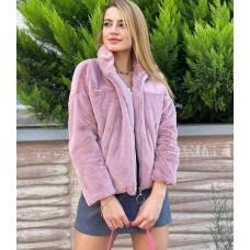 Coat Feno