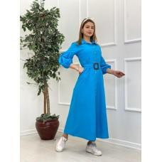 Dress Arata
