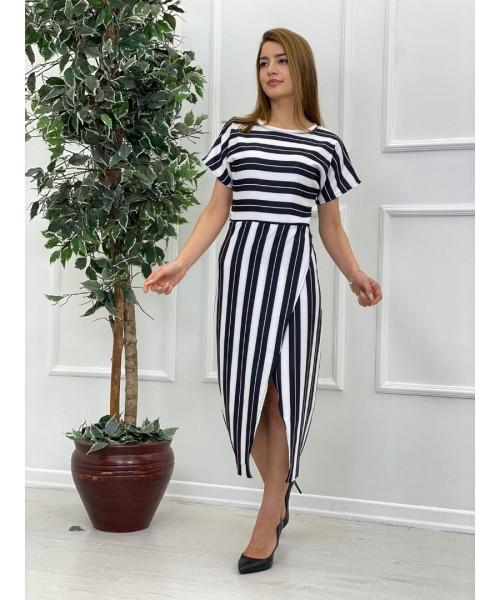 Dress Filisili