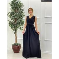 Dress Vasel