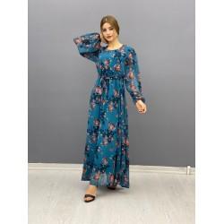 Dress Sima