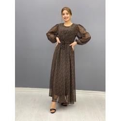Dress Siala