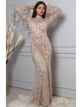 Dress Lobins