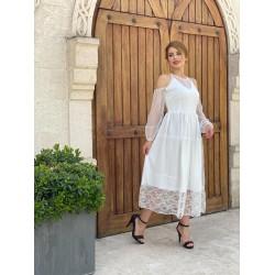 Dress Dolin
