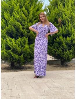 Dress Margaritka