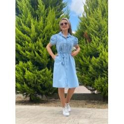 Dress  Bifol