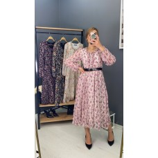 Dress  Tigasi