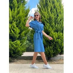 Dress  Asisa