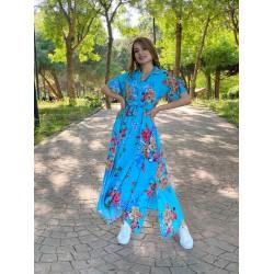 Dress Malis